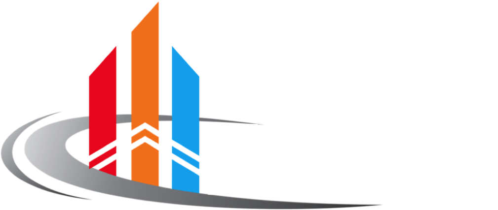 Pt.Mega Bina Development